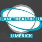 Planet Health Limerick
