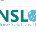 Noise Solutions