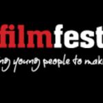 The Fresh Film Festival