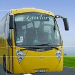 Joe Lawlor Coach & Mini Bus Services