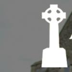 Adare Memorials