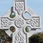 Butler Memorials