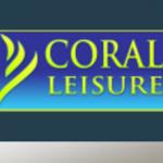 Askeaton Pool & Leisure