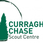 Curraghchase Activity Centre