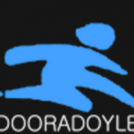 Dooradoyle Leisure Centre