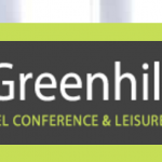 Greenhills Hotel Leisure Centre
