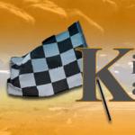 Kilcornan Karting