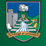 Limerick Gaelic Grounds