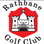 Rathbane Golf Course