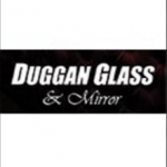 Duggan Glass & Mirror
