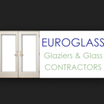 Euro Glass & Glazing Services
