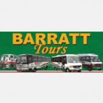Barratt Tours