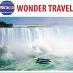 Wonder Travel
