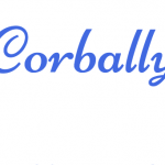 Corbally Hse Nursing & Convalescent Home