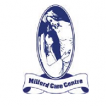 Milford Home Care Services