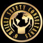 A.O.R Health & Safety Consultant