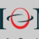 Vision Consultants Ltd