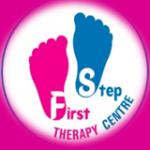First Step Rehabilitation Centre