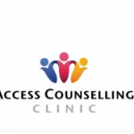 Access Counselling