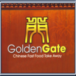 Golden Gate Chinese