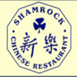 Shamrock Chinese Restaurant