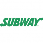 Subway Sandwich Bar