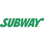Subway Sandwich Bar
