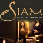 Ti Sian Restaurant