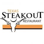 Texas Steakout