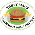 Tasty Macs Fast Food Restaurant