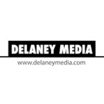 A Delaney Video Production