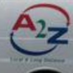 A 2 Z Deliveries