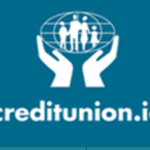 Castleconnell Ahane Credit Union