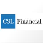 CSL Insurances & Investments Ltd