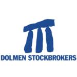 Dolmen Stockbrokers