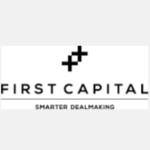 First Capital Corporate Finance Ltd