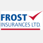Frost Insurances Ltd
