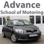 Advance School of Motoring