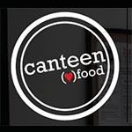 Canteen @Mallow Street