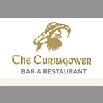 The Curragower  @Clancy's Strand