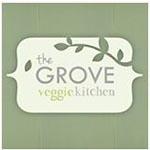The Grove Kitchen