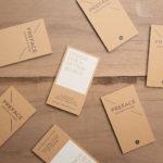 Browne Ger Print & Design Ltd