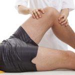 Fusion Sports Massage & Injury Clinic