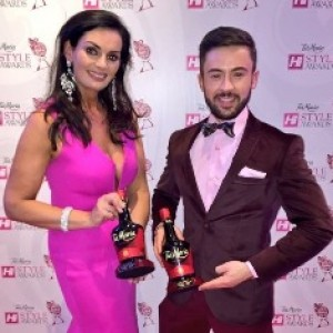 Limerick and the forefront of Irish fashion at The Tia Maria Hi Style Awards