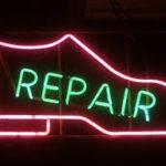 Fleming Shoe Repairs