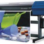 Gentech Printing