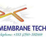 Membrane Technology Ltd