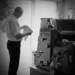 Ardnacrusha Printers Ltd