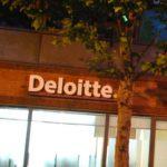 Deloitte (Limerick)