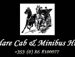 Adare Minibus Service
